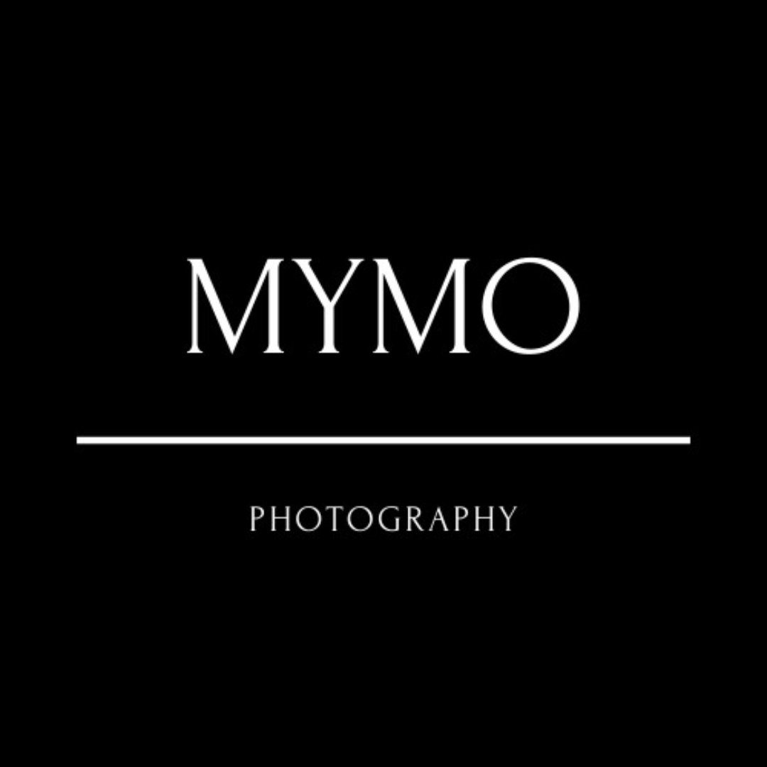 MYMO photography